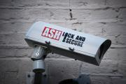 ASH lock and secure CCTV.JPG