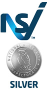 nsi-silver-accredited.jpg