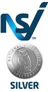 nsi-silver-accredited.jpg
