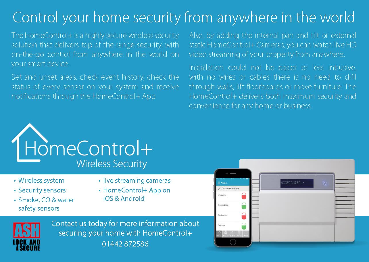 homecontrol+.jpg