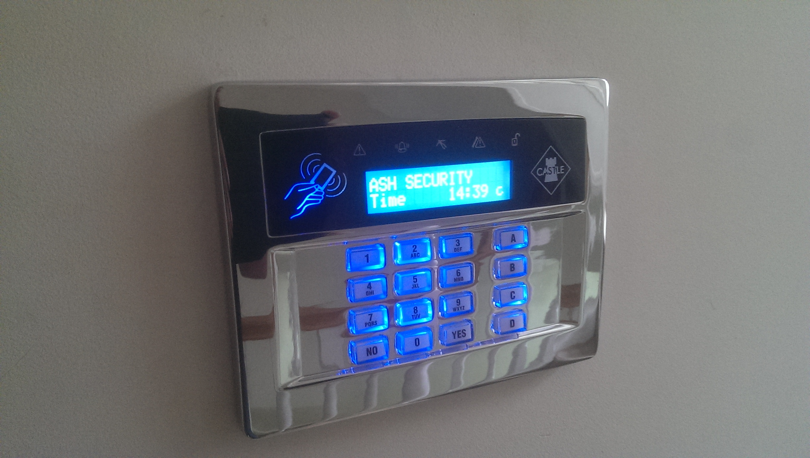 newsImage_145_Chrome Keypad_2.jpg